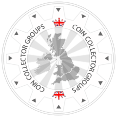 coin collector groups